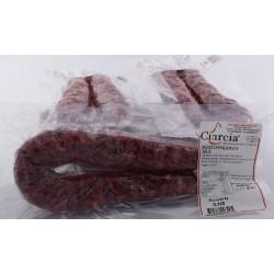 SALSICCIA DOLCE 0,3kg
