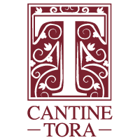 Cantine Tora