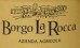 Biscottificio Barbieri