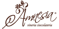 Amnesia Cioccolateria Vineria
