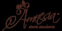 Amnesia Cioccolateria Vineria
